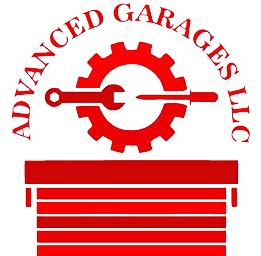 Advanced Garages LLC