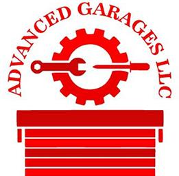 Advanced Garages LLC